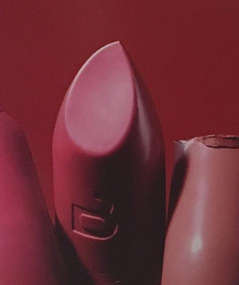Innovative Beauty Brand Incubator | Kendo Brands