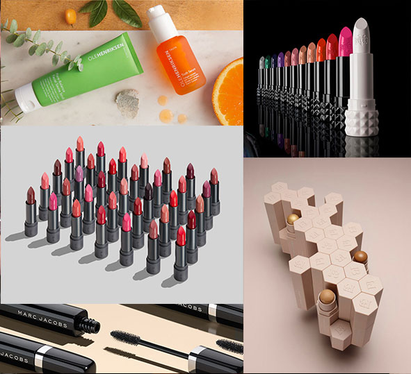 eae41537a0de8 Innovative Beauty Brand Incubator