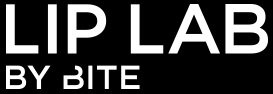 lip lab logo