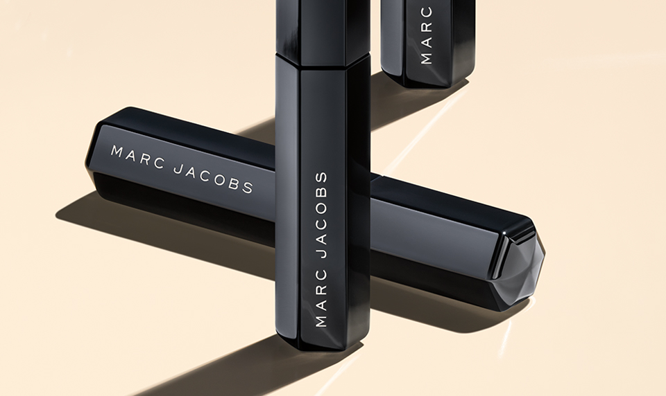 marc jacobs beauty products
