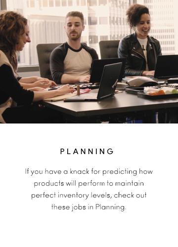 kendo planning jobs