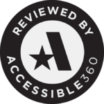 reviewed_by_accessible360