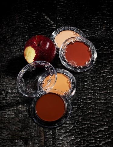 KVD Good Apple Skin-Perfecting Foundation Balm